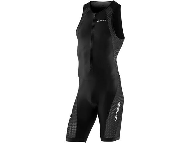 ORCA Core Race Suit Men black